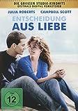 Entscheidung aus Liebe - Digital Remastered