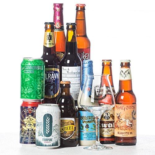 beer-hawk-super-strong-beer-case-11-beers-and-1-glass