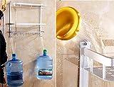 Malloom® Multifunktionale Mini-Werkzeug Home Utensilien Küchenzubehör
