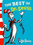 The Best of Dr. Seuss: Includes: The Cat in the Hat / The Cat in the Hat Comes Back / Dr. Seuss' ABC