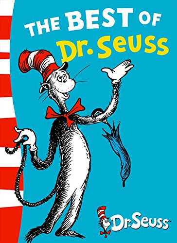 The Best of Dr. Seuss: