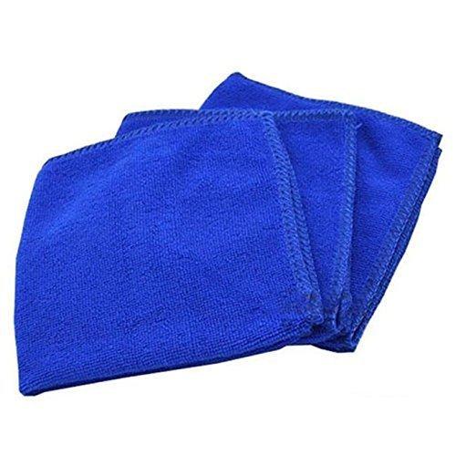 5-x-microfibra-pano-de-micro-azul-cuidado-del-coche-pano-pulido-para-pintura-de-coche-panuelo-limpie