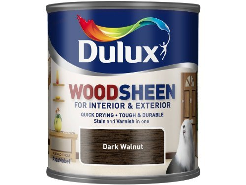 quick-drying-interior-exterior-woodsheen-dark-walnut-750ml