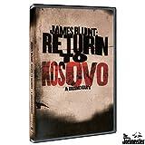 James Blunt: Return to Kosovo - A Documentary