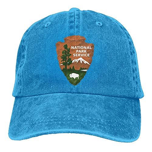 Mama Baseball Jersey (UYTGYUHIOJ Cool US National Park Cowboy Hat Adjustable)