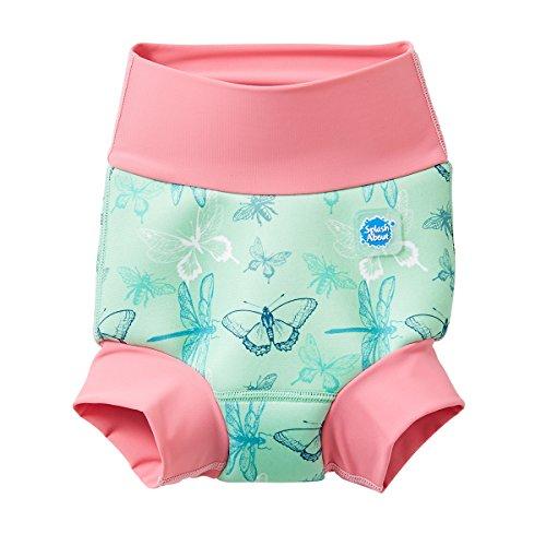 Splash About Children's New Improved Happy Nappy 51UYVrxDHDL
