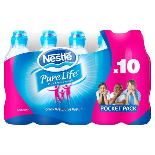 nestle-pure-life-still-spring-water-10-x-330ml-case-of-1