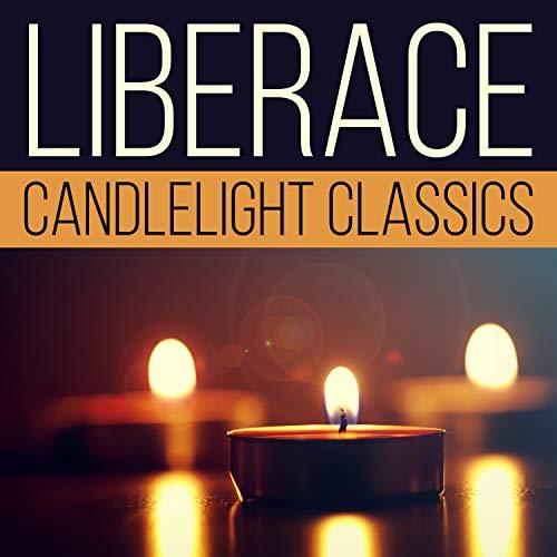 Liberace - Candlelight Classics