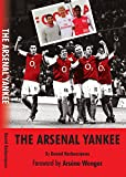 The Arsenal Yankee