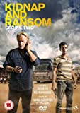 Kidnap and Ransom - Series 2 [DVD]