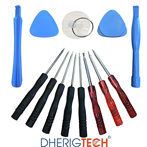 screen-replacement-tool-kitscrewdriver-set-for-tesco-hudl-2-tablet