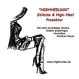 HIGHHEELDOC