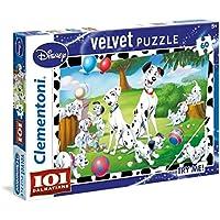 Clementoni–Jigsaw Puzzle