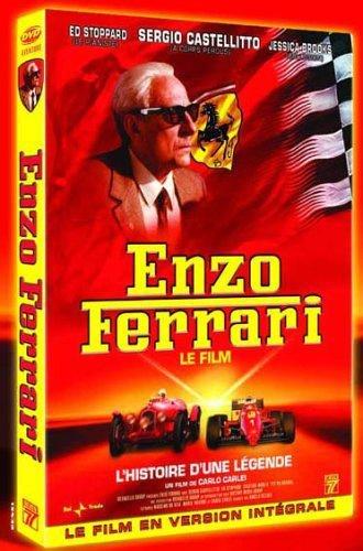 enzo-ferrari-le-film-edizione-francia