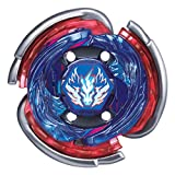 #3: Imported BB105 4D System Beyblade Set