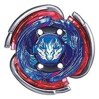 Kampfkreisel Kreisel für Beyblade Metall Diablo Nemesis Bottom 4D System blau