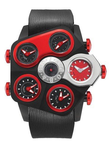 jacob-co-gr4-17-reloj