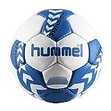 Hummel - Ballon Handball VORTEX TRAINING Bleu T1 Taille - T1