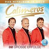 Das Hitalbum in Gold; 32 Große Erfolge; Du bist wie die Sterne so schön