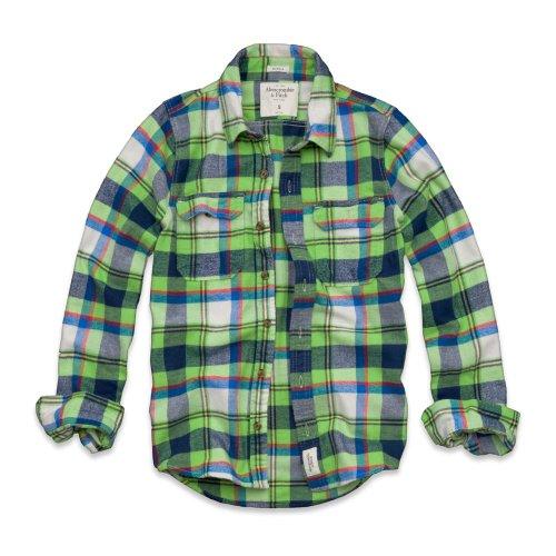 abercrombie-fitch-jersei-tripulacion-para-hombre-verde-green-plaid-s