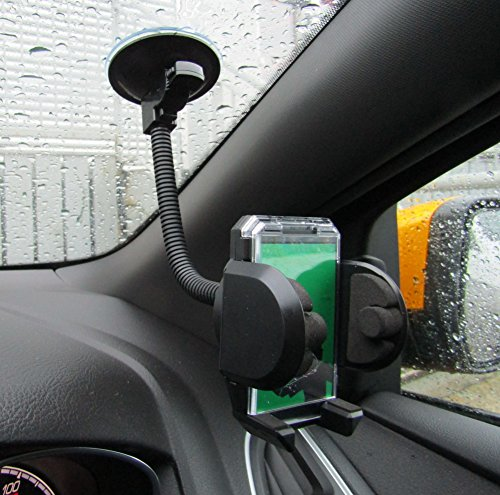xtremeautor-flexible-device-in-car-holder-android-smart-phone-sat-nav-with-built-in-photo-frame-expa