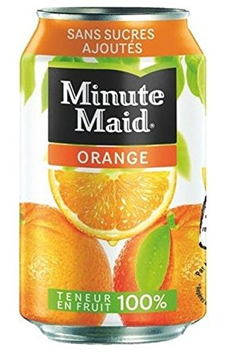 minut-maid-orange-boite-33cl-x24