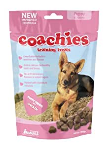 COACHIES PUPPY 200g