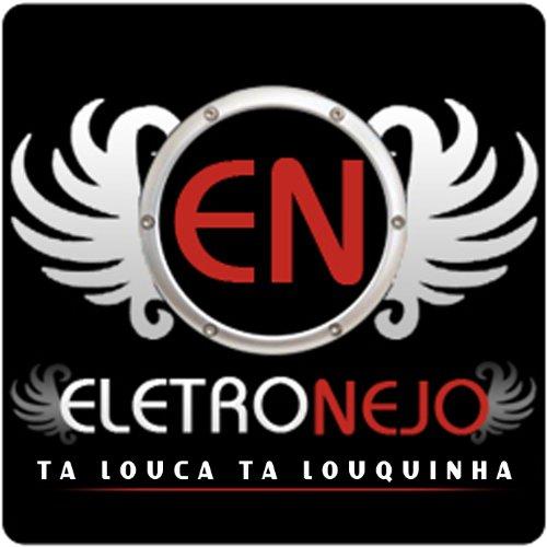 Ta Louca Ta Louquinha (Bara Bere Remix)