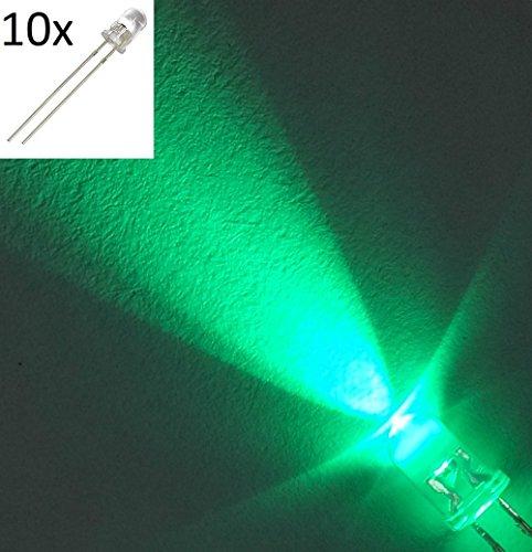 10x-led-5mm-alta-luminosita-4000-20000-mcd-bianchi-blu-rosso-verde-giallo-diodi-verdi