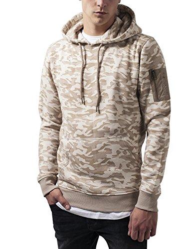 urban-classics-mens-sweat-bomber-sports-hoodie-multicoloured-mehrfarbig-beige-camo-785-large