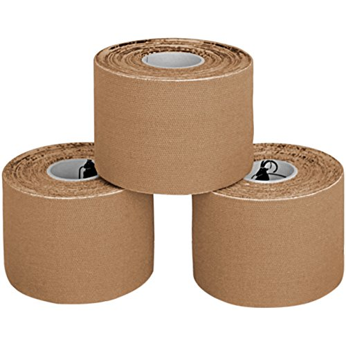 kinesiology-tape-5-m-x-5-cm-in-different-colours-by-alpidex-colourskin-colouredquantity3-rolls