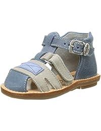 Minibel Kerry, Chaussures Bébé marche bébé garçon