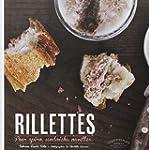 RILLETTES