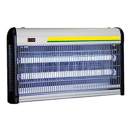 829433727c72e8 Destructeur d insectes PA 30, 2x15 W - 600200