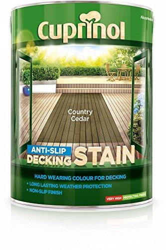 cuprinol-anti-slip-decking-stain-country-cedar-5l