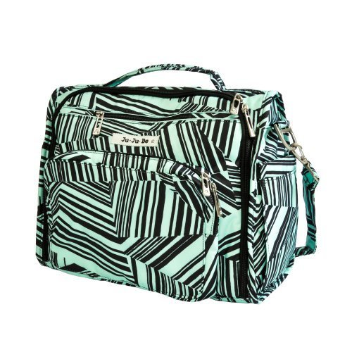 ju-ju-be-bff-messenger-diaper-bag-mint-chip-by-ju-ju-be