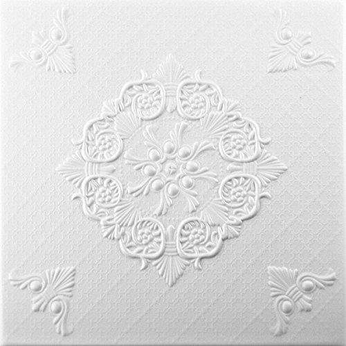 dalles-de-plafond-en-polystyrene-08102-paquet-de-112-pcs-28-m2-blancs