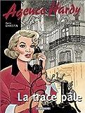 Agence hardy. tome 2 de Christin. Pierre (2002) Broché