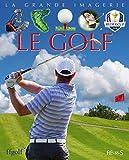 """Afficher """"Le Golf"""""""