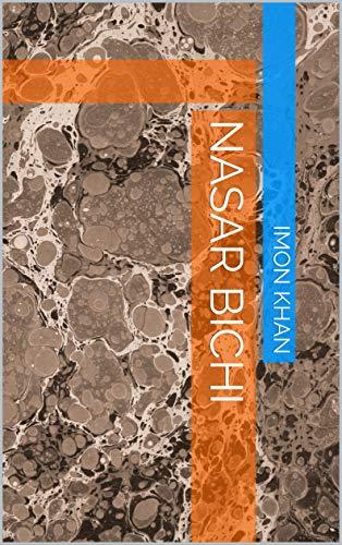 Nasar bichi (Galician Edition) por Imon khan