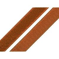 Suchergebnis auf für: klettverschluss Braun