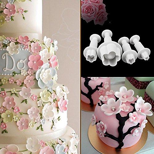 1119 Meilleures Images Du Tableau Tuto Pate A Sucre Birthday Cakes