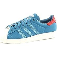 adidas superstar boot k g62404