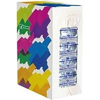 Plain End Cream Special 100 Kondome Maxipack, Kondome ohne Reservoir preisvergleich bei billige-tabletten.eu