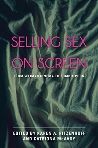 A The Story Of A Porn Filmmaker Of The Movies Pdf Download
