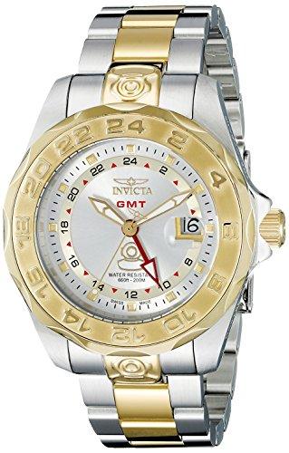 51UYpvQOM%2BL - Invicta Pro Diver Mens INVICTA 5127 watch