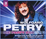 Die Party Box