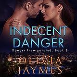 Indecent Danger: Danger Incorporated, Book 3