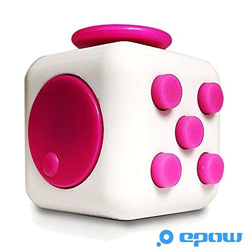 epowr-fidget-cube-rose-marque-francaise-garantie-1an-mini-cube-jouet-adulte-fidget-toy-de-anti-stres
