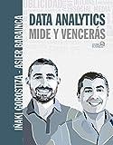 Data Analytics. Mide y Vencerás (SOCIAL MEDIA)